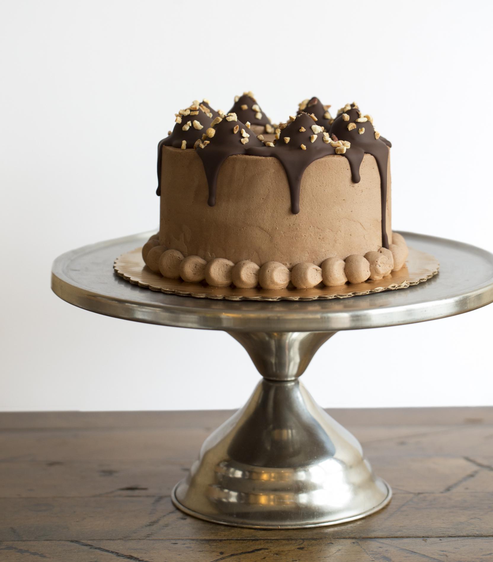pb-cup-cake.jpg