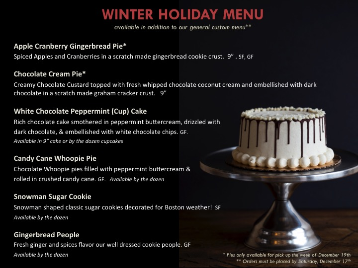 winter-2016-holiday-menu-2.jpg